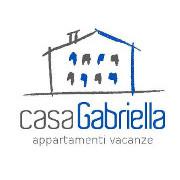Disegno logo casa Gabriella