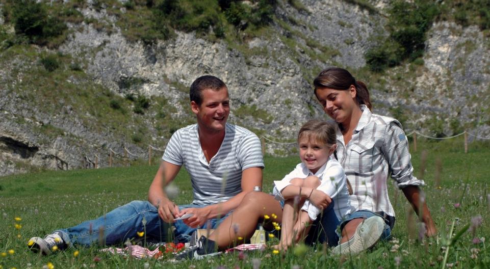Walk to discover Valsugana - Trentino